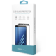 EPICO GLASS 2,5D tvrzené sklo pro Samsung A3 (2017) - zlaté