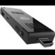 Recenze: Intel Compute Stick – budoucnost přeje kompaktním rozměrům
