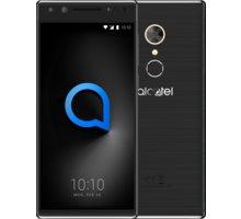 ALCATEL 5 5086D, 3GB/32GB, černá