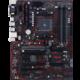 ASUS PRIME X370-A - AMD X370  + Voucher až na 3 měsíce HBO GO jako dárek (max 1 ks na objednávku)