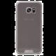 EPICO plastový kryt pro Samsung Galaxy S7 Edge ELEGANCE - šedý