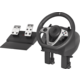 Genesis Seaborg 400 (PC, PS4, XONE)