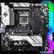ASRock B460M Steel Legend - Intel B460