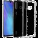 Huawei ochranný kryt pro P30 Lite, transparentní
