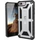 UAG Monarch Premium Line - Platinum -iPhone 8+/7+/6s+