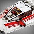 LEGO Star Wars TM 75249 Stíhačka Y-wing™ Odboje
