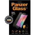 PanzerGlass Edge-to-Edge pro Honor 10, černé