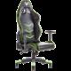 iTek TAURUS E1, černá/zelená