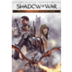 Middle-Earth: Shadow of War - Definitive Edition (PC) - elektronicky