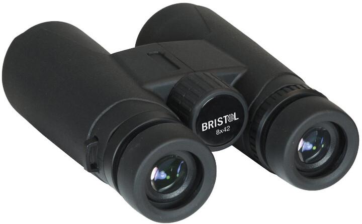 Focus Bristol 8x42