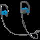 Beats Powerbeats3, bleskově modrá  + Voucher až na 3 měsíce HBO GO jako dárek (max 1 ks na objednávku)