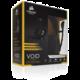 Corsair Gaming VOID Stereo, černá