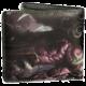 World of Warcraft: Legion - Illidan