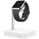 Belkin nabíjecí stojánek pro Apple Watch  + Voucher až na 3 měsíce HBO GO jako dárek (max 1 ks na objednávku)