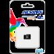 ADATA Micro SDHC 4GB Class 4