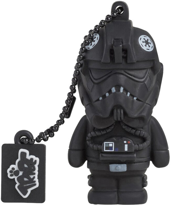 Tribe STARWARS Tie Fighter Pilot - 8GB