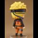 Figurka Naruto Shippuden - Naruto Uzumaki (Nendoroid)