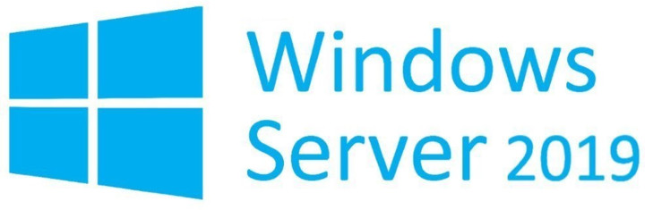 DELL MS Windows Server 2019 Datacenter /OEM pouze pro Dell servery/ pouze přidání 2 CPU jader