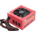 iTek REDBOX SM 650W, 650W
