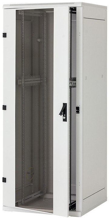 Triton RMA-27-A81-CAX-A1, 27U, 800x1000