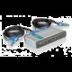 D-Link DKVM-4U, 4-Port USB KVM Switch
