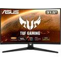"ASUS VG32VQ1BR - LED monitor 32"""