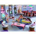 The Sims 3 Sladké radosti Katy Perry