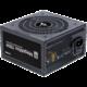 Zalman ZM700-TXII - 700W O2 TV Sport Pack na 3 měsíce (max. 1x na objednávku)