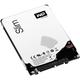 WD Blue (LPCX) - 750GB