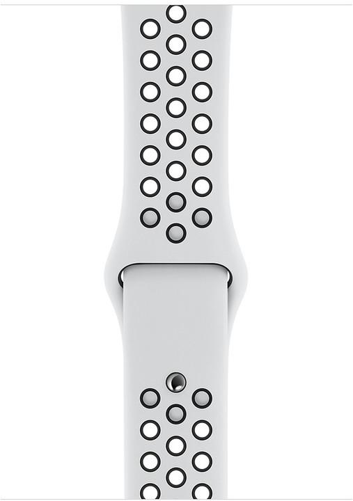 Apple Watch Nike+ Series 4 f58c677f527