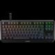 CHERRY MX Board 1.0, TKL, Cherry MX Red, RGB, US
