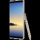 Samsung Galaxy Note8, zlatá