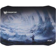Acer Predator Ice Tunnel M, látková