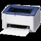 Xerox Phaser 3020  + Voucher až na 3 měsíce HBO GO jako dárek (max 1 ks na objednávku)