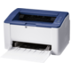 Xerox Phaser 3020  + 300 Kč na Mall.cz