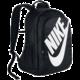 Batoh Nike Hayward v hodnotě 999 Kč