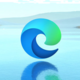 Miliarda počítačů sWindows dostane nový internetový prohlížeč