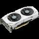 ASUS GeForce GTX 1060 DUAL-GTX1060-6G, 6GB GDDR5