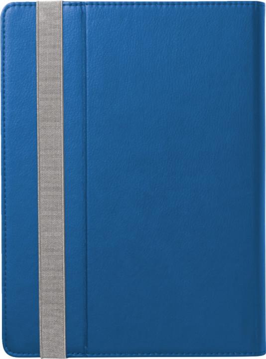 """Trust pouzdro na tablet PRIMO 10"""", modrá"""