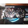 GIGABYTE GTX 660 Ultra Durable 2GB