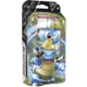 Pokémon TCG: Blastoise V Battle Deck