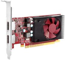 HP Radeon R7 430, 2GB GDDR5 3MQ82AA