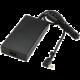 Acer síťový adaptér, 135W, černá