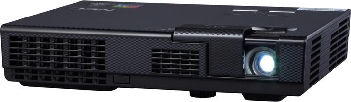 NEC L102W