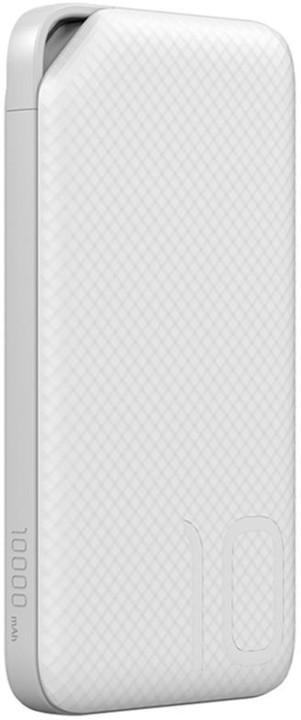 Huawei Powerbank AP08Q 10000mAh (EU Blister), bílá