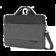 """ASUS brašna EOS 2 pro notebook 15.6"""", černá"""