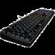 Tt eSports Poseidon Z RGB, US