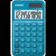 Casio SL 310 UC BU