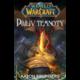 Kniha WarCraft: Příliv temnoty