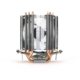 Zalman CNPS7X LED+